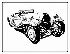 Malvorlagen Cars Steel Cars Coloring Pages Cars Coloring Pages Coloring Pages
