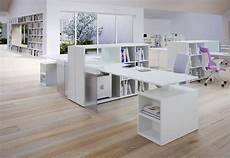 modern desk furniture home office 20 contemporary office desk designs decorating ideas