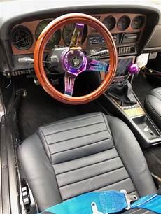 old car repair manuals 1997 toyota celica instrument cluster 1977 toyota celica gt liftback turbo classic toyota celica 1977 for sale