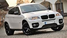 top 11 fastest accelerating diesel cars in the world bmw