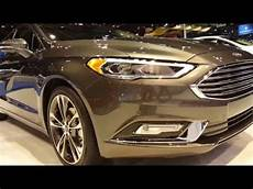 ford 2017 model new ford models 2017 ford new cars 2017 models