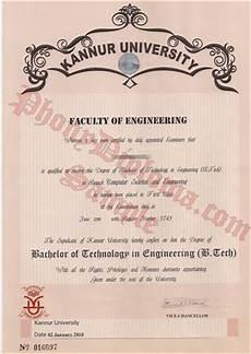 fake diploma from india university phonydiploma com