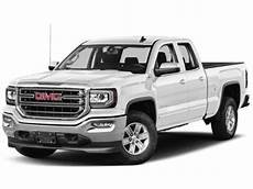 2019 gmc for sale 2019 gmc 1500 limited for sale in hermantown mn
