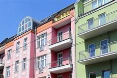eigentumswohnung was beachten finanzierung einer eigentumswohnung tipps in aller k 252 rze
