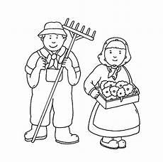 Ausmalbilder Vom Bauernhof Kostenlose Ausmalbilder Und Malvorlagen Bauernhof Zum