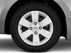 2008 nissan sentra rims 2008 nissan sentra wheels at image 2008 nissan sentra 4 door sedan cvt 2 0 wheel cap