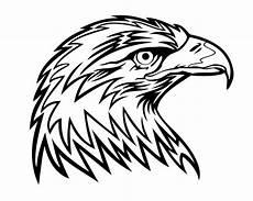 Ausmalbilder Zum Drucken Adler Ausmalbilder Adler Ausmalbilder
