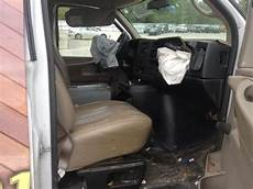 download car manuals 2003 chevrolet express 2500 seat position control chevrolet express cargo van perrys auto sales and parts