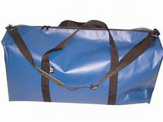 dive gear usa dive bag cing bag large travel bag made in u s a