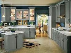 Kitchen Design Expo Reviews by Fabuwood Cabinet Reviews Affordable High End