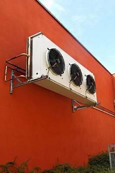 zentrale klimaanlage haus nachrüsten klimaanlage nachr 252 sten immobilienwert erh 246 hen