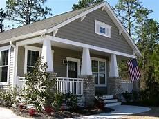 bungalow bungalow craftsman homes bungalows american cottage craftsman