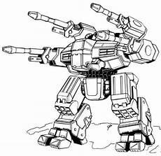 Ausmalbilder Coole Roboter File Malice Jpg Mit Bildern Ausmalbilder Ausmalen