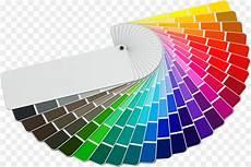шервин вильямс краска цвет колеса дизайн услуги диаграмме