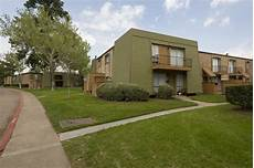 300 Unit Apartment Complex For Sale by Gaia Real Estate Sells 40 Building Apartment Complex In