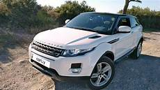 land rover d occasion land rover evoque d occasion 2 2 ed4 150 dynamic 2wd