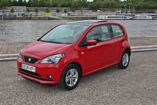 Albums Photos Seat Mii 75 Ch Style Chic