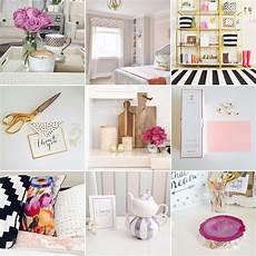 Home Goods Decor Ideas by Homegoods Decor Popsugar Home