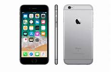 Iphone 6s 64gb All Original Nor Refurbished Touch Id