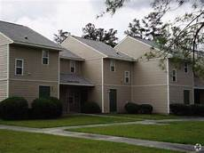 Winterville Apartments Greenville Nc by 344 Dr Greenville Nc 27834 Rentals Greenville Nc