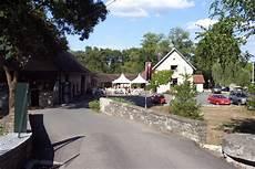 Val De Bonnal - cing le val de bonnal bonnal 25680 rougemont tel