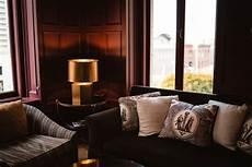 Les Jardins Apartments Atlanta Ga by Comment Cr 233 Er Une D 233 Coration Style Pub Anglais Dans