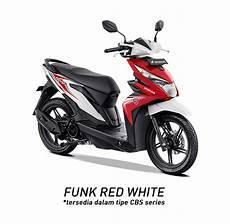 Beat Esp Babylook by Spesifikasi Motor All New Honda Beat Esp Wahana Honda