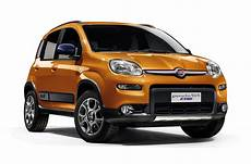 Fiat Panda 4x4 - car hire fiat panda 4x4 rent a fiat panda 4x4 all car
