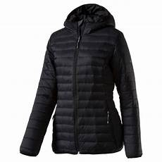 mckinley womens tetlin ii insulated jacket mckinley from excell sports uk