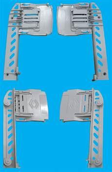 pi 232 ces d 233 tach 233 es pour lave vaisselle whirlpool adg8983
