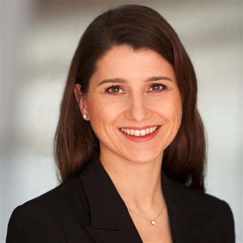 Nina Rausch