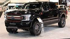 2020 ford f 150 trucks 2020 ford f 150 harley davidson edition arrives in chicago