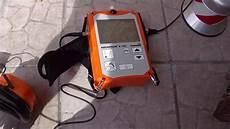 plombier toulouse sp 233 cialiste d 233 tection de fuites d eau