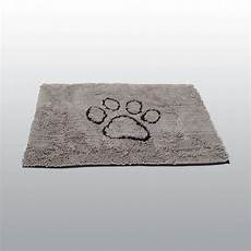 mat 233 riel v 233 t 233 rinaire tapis absorbant couchage coveto