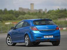 Opel Astra H Opc Car In Pictures Car Photo Gallery 187 Opel Astra H Opc