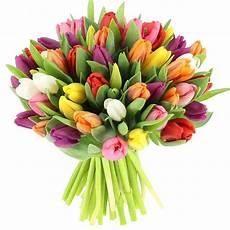 Livraison Fleurs Demain Matin L Atelier Des Fleurs
