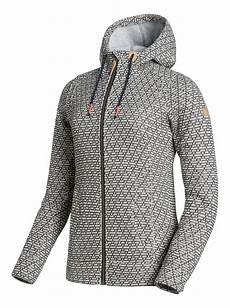 doe zip up hoodie erjft03118