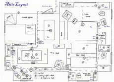 practical magic house plans practical magic house floor plan 1000 ideas about