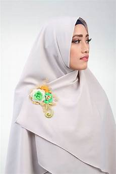 gallery bros jilbab unik by lina