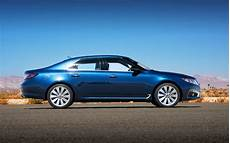 2011 saab 9 5 reviews and rating motor trend
