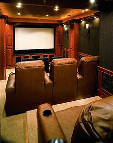 Home Theater Design For Small Spaces by Great For Smaller Space Theater Rooms Search