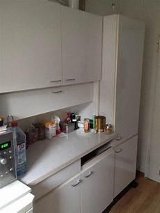 küchenschrank mit arbeitsplatte k 252 chenschrank mit arbeitsplatte zu verschenken in stuttgart k 252 chenm 246 bel schr 228 nke kaufen und