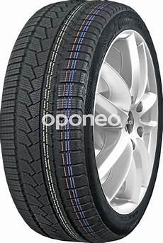 contiwintercontact ts 860 large choice of continental wintercontact ts 860 s tyres