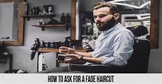 how to ask for a fade haircut world wide lifestyles fitness health lifestyle weight loss