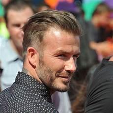 David Beckham Hairstyle 80 best david beckham hair ideas for 2020