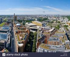 berlin centre ville les toits de la ville de berlin berlin panorama arial du centre ville de berlin allemagne