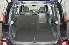 citroen c3 boot dimensions citroen cars review release