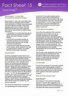 60 beautiful fact sheet templates exles and designs