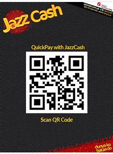 jazz cash charges jazz cash netsmartz pakistan best it services in pakistan