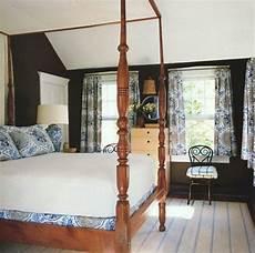 Schlafzimmer Gardinen Kurz - kurze gardinen wann sollte sich daf 252 r entscheiden
